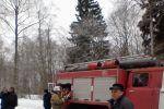 Подробнее: Пожарная тренировка 28.02.2019